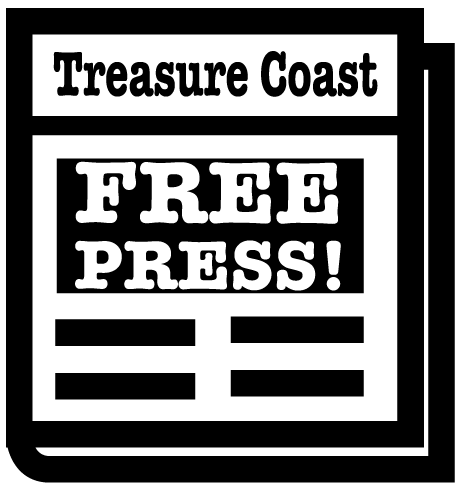 Treasure Coast Free Press