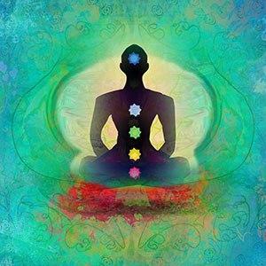 chakra-yoga-1
